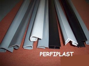 Perfiles pvc perfiles plasticos for Perfiles pvc para aberturas